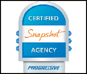 Certified Snapshot Agency Insurance Broker